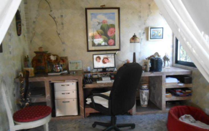 Foto de casa en venta en, club deportivo, acapulco de juárez, guerrero, 607811 no 04