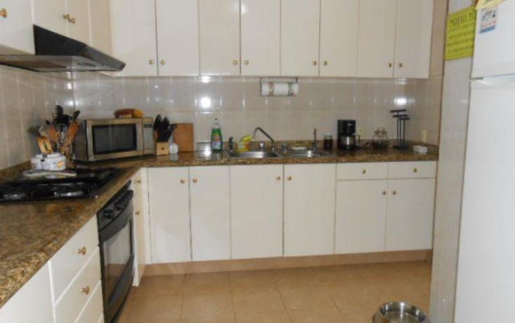 Foto de casa en venta en, club deportivo, acapulco de juárez, guerrero, 607811 no 05