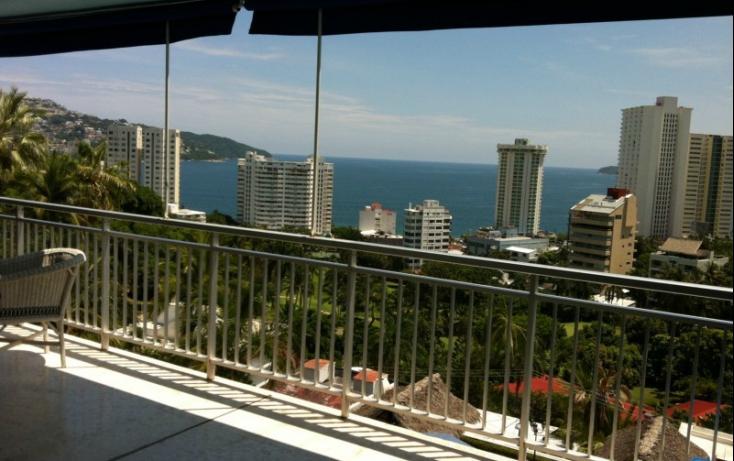 Foto de departamento en venta en, club deportivo, acapulco de juárez, guerrero, 635733 no 01