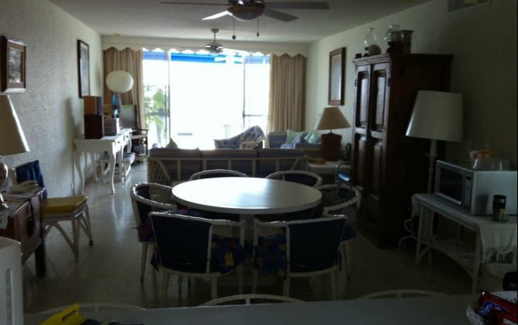 Foto de departamento en venta en, club deportivo, acapulco de juárez, guerrero, 635733 no 03