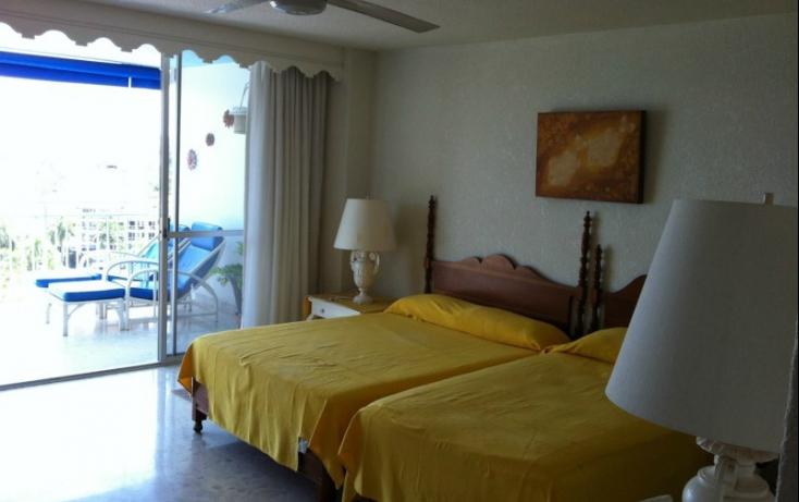 Foto de departamento en venta en, club deportivo, acapulco de juárez, guerrero, 635733 no 06