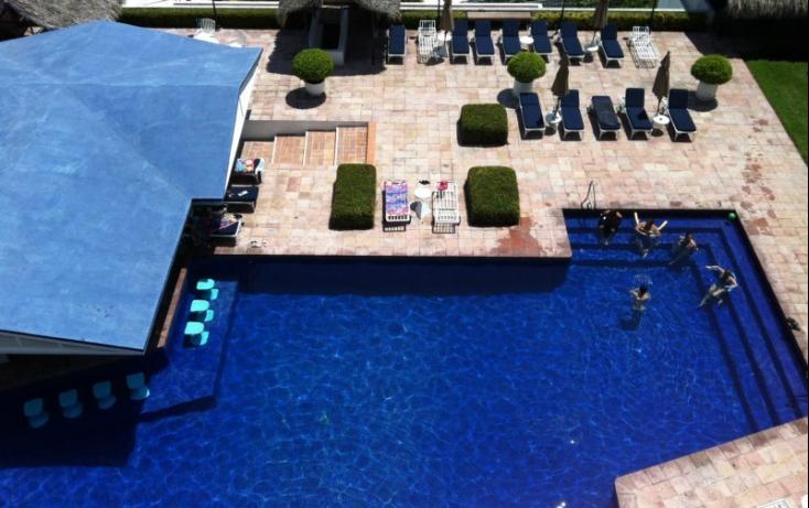 Foto de departamento en venta en, club deportivo, acapulco de juárez, guerrero, 635733 no 10
