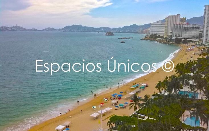 Foto de departamento en venta en  , club deportivo, acapulco de juárez, guerrero, 802489 No. 01