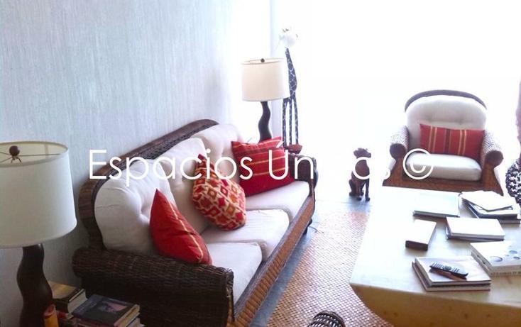 Foto de departamento en venta en  , club deportivo, acapulco de juárez, guerrero, 802489 No. 02