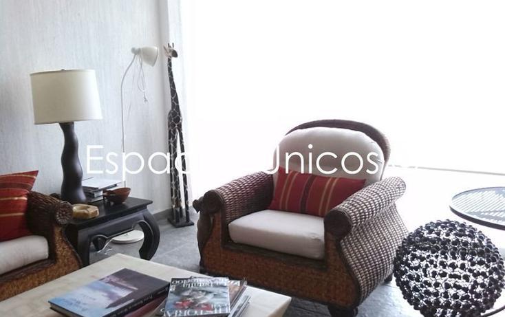 Foto de departamento en venta en  , club deportivo, acapulco de juárez, guerrero, 802489 No. 03