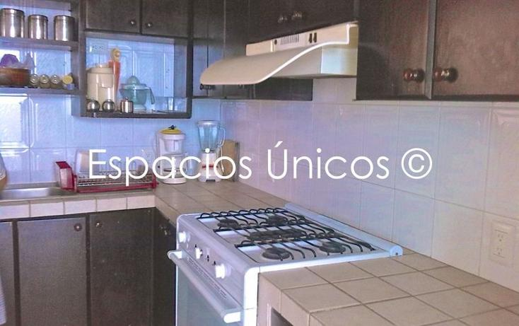 Foto de departamento en venta en  , club deportivo, acapulco de juárez, guerrero, 802489 No. 04