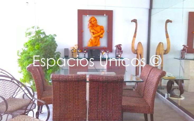 Foto de departamento en venta en  , club deportivo, acapulco de juárez, guerrero, 802489 No. 06
