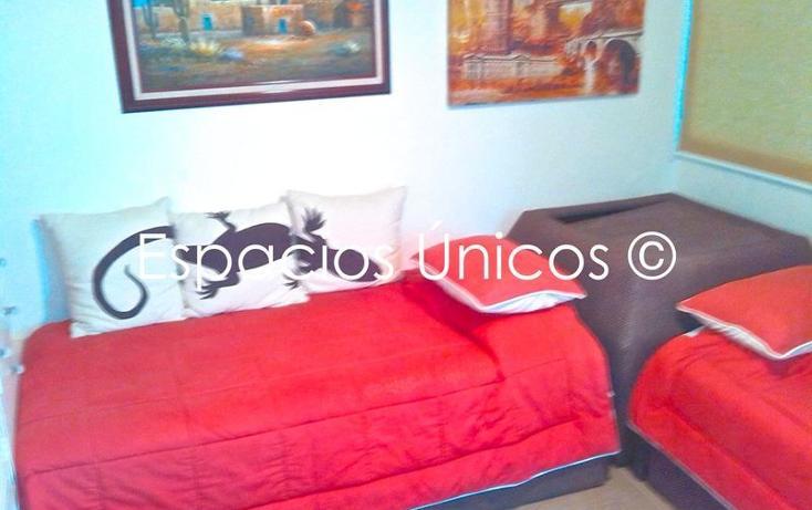 Foto de departamento en venta en  , club deportivo, acapulco de juárez, guerrero, 802489 No. 11