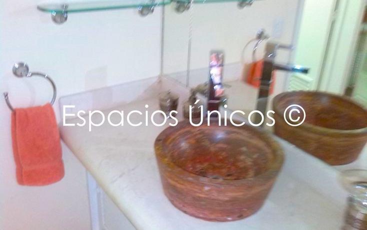 Foto de departamento en venta en  , club deportivo, acapulco de juárez, guerrero, 802489 No. 18