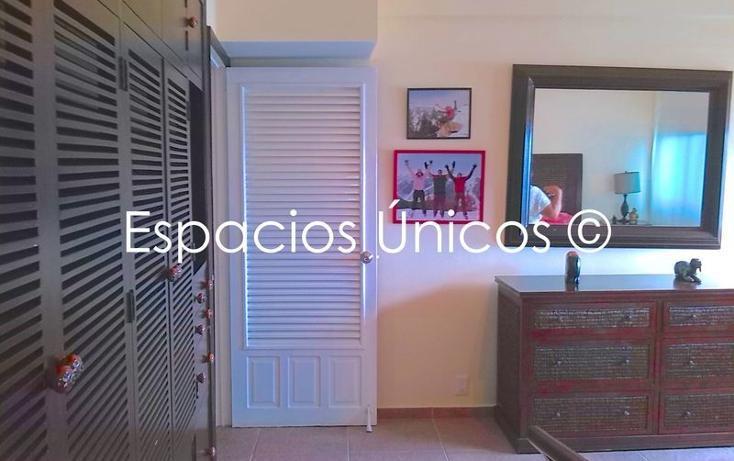 Foto de departamento en venta en  , club deportivo, acapulco de juárez, guerrero, 802489 No. 19
