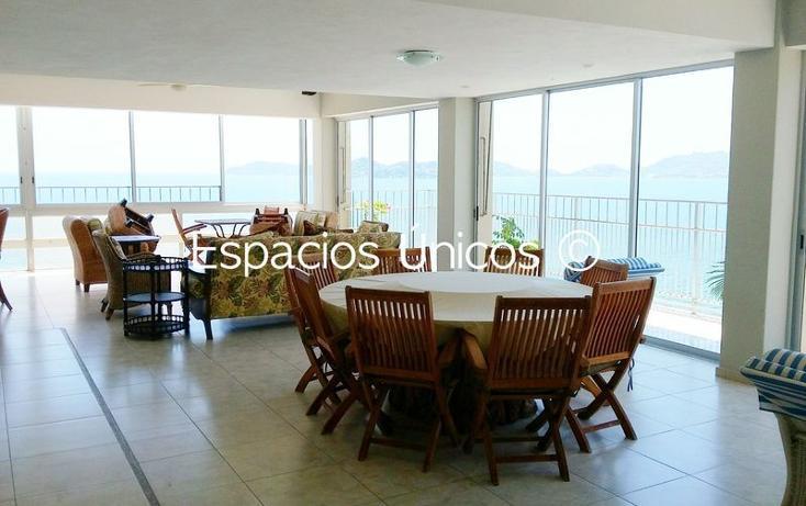 Foto de departamento en renta en  , club deportivo, acapulco de ju?rez, guerrero, 924569 No. 01