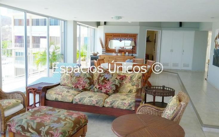 Foto de departamento en renta en, club deportivo, acapulco de juárez, guerrero, 924569 no 04
