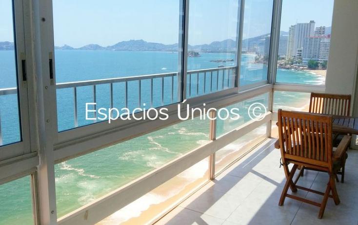 Foto de departamento en renta en, club deportivo, acapulco de juárez, guerrero, 924569 no 05