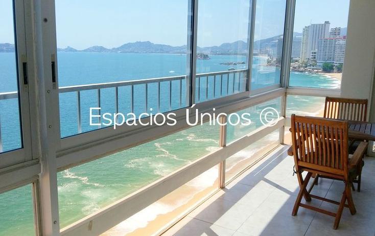 Foto de departamento en renta en  , club deportivo, acapulco de ju?rez, guerrero, 924569 No. 05