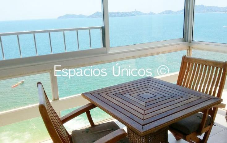 Foto de departamento en renta en, club deportivo, acapulco de juárez, guerrero, 924569 no 06