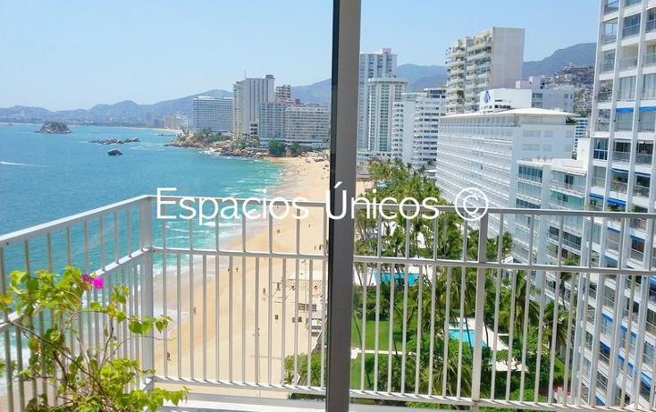 Foto de departamento en renta en  , club deportivo, acapulco de ju?rez, guerrero, 924569 No. 07
