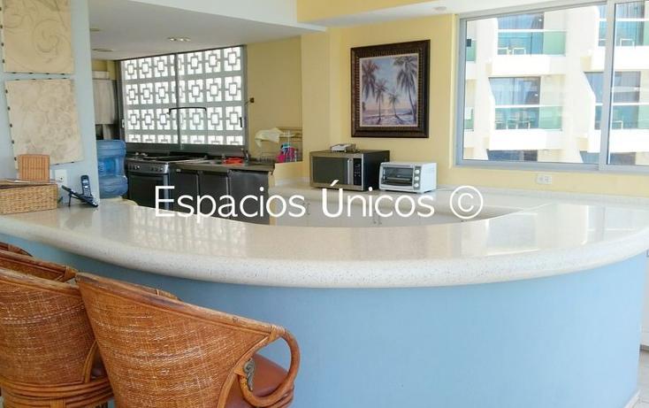 Foto de departamento en renta en  , club deportivo, acapulco de ju?rez, guerrero, 924569 No. 09