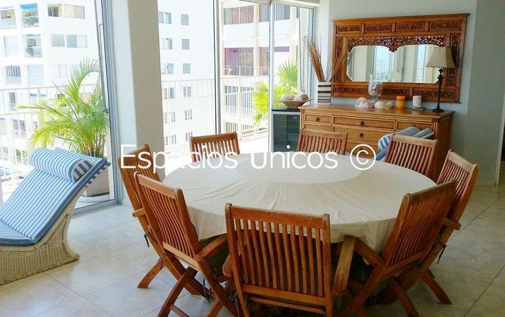 Foto de departamento en renta en  , club deportivo, acapulco de ju?rez, guerrero, 924569 No. 10