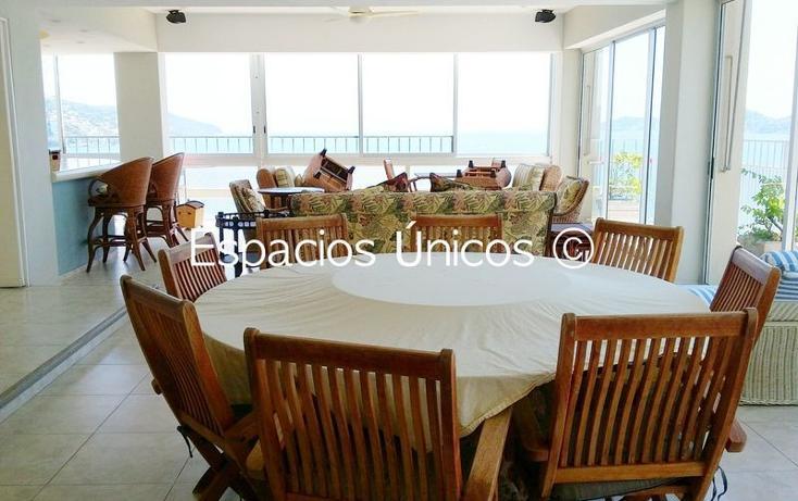 Foto de departamento en renta en  , club deportivo, acapulco de ju?rez, guerrero, 924569 No. 12