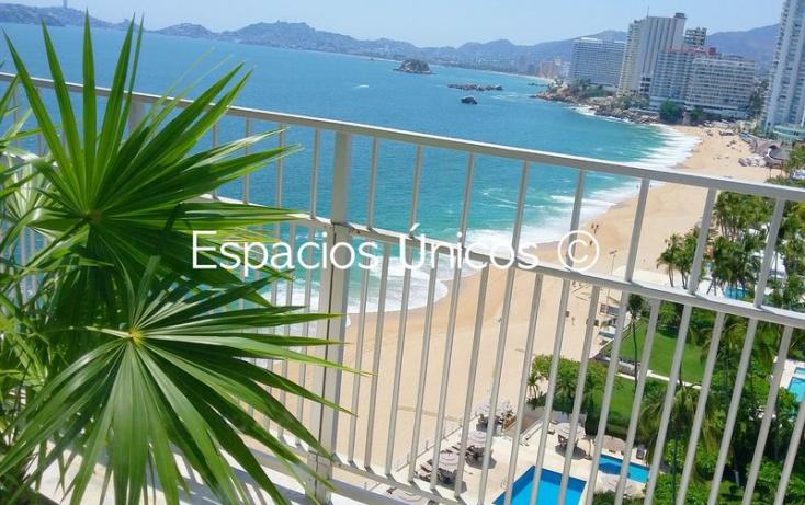 Foto de departamento en renta en, club deportivo, acapulco de juárez, guerrero, 924569 no 14