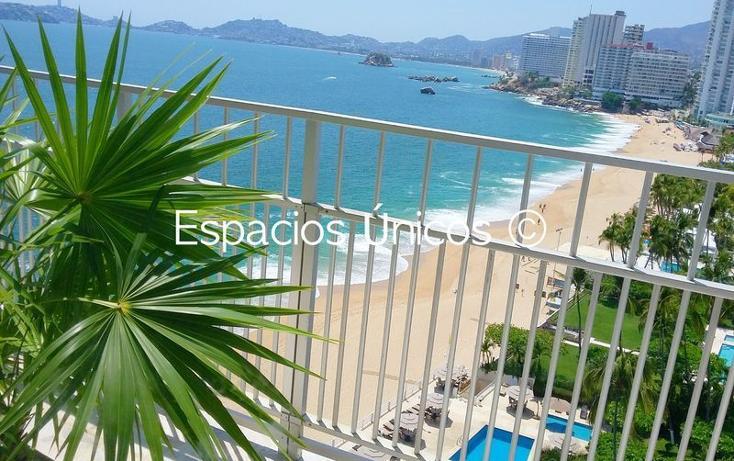 Foto de departamento en renta en  , club deportivo, acapulco de ju?rez, guerrero, 924569 No. 14