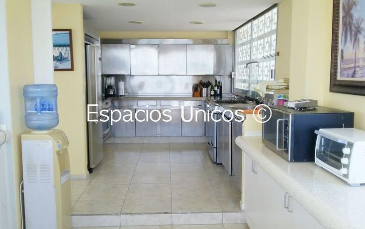 Foto de departamento en renta en  , club deportivo, acapulco de ju?rez, guerrero, 924569 No. 15