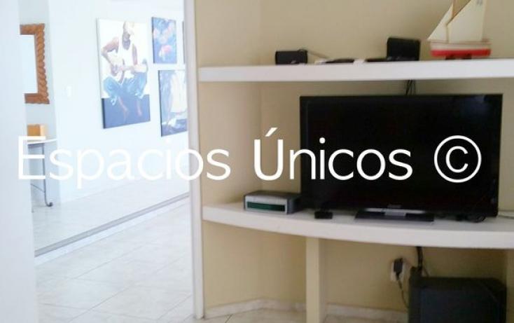 Foto de departamento en renta en, club deportivo, acapulco de juárez, guerrero, 924569 no 16
