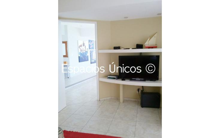 Foto de departamento en renta en  , club deportivo, acapulco de ju?rez, guerrero, 924569 No. 16