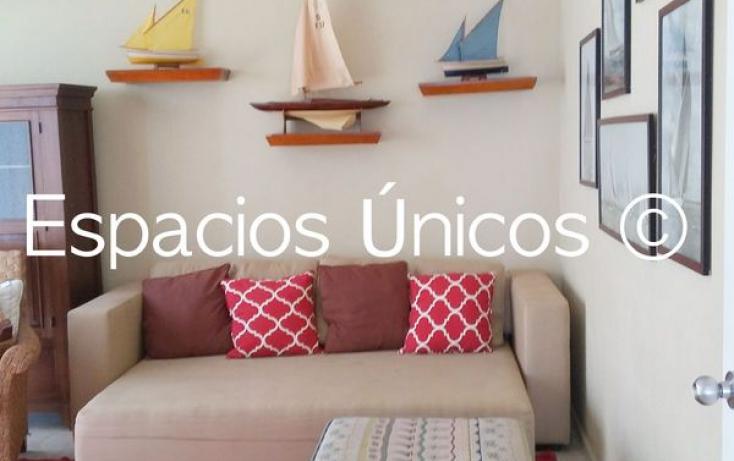 Foto de departamento en renta en, club deportivo, acapulco de juárez, guerrero, 924569 no 17