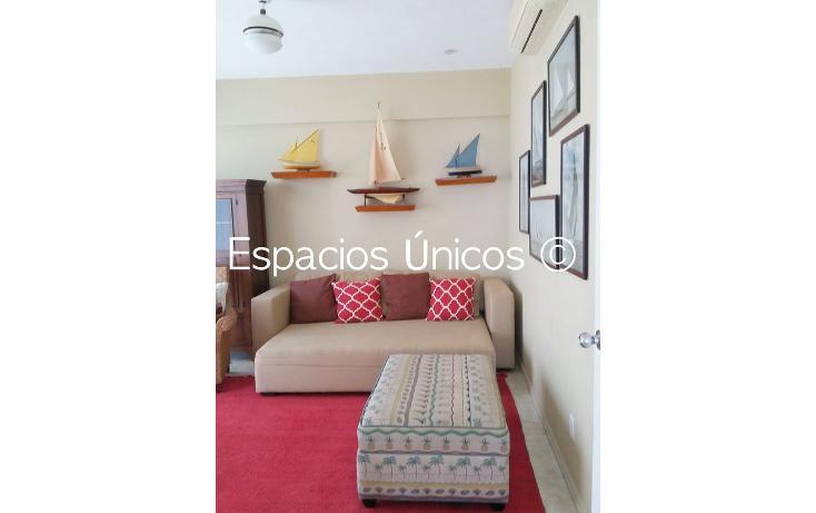 Foto de departamento en renta en  , club deportivo, acapulco de ju?rez, guerrero, 924569 No. 17