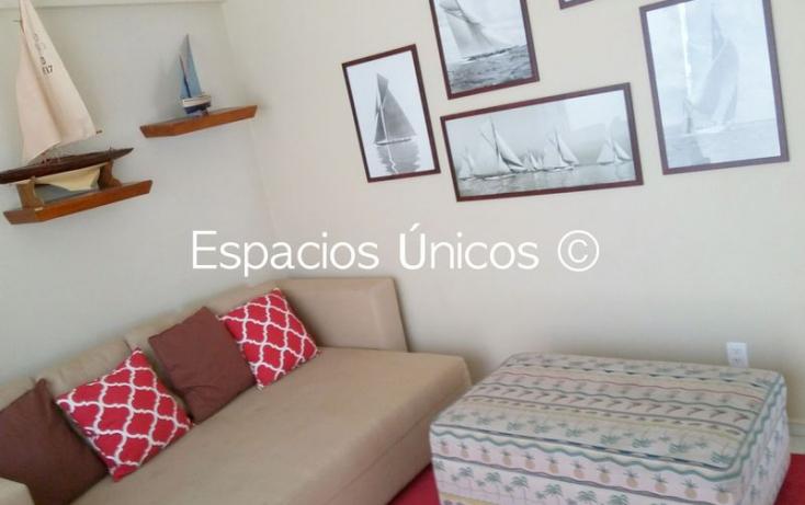 Foto de departamento en renta en, club deportivo, acapulco de juárez, guerrero, 924569 no 18