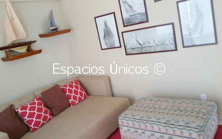 Foto de departamento en renta en  , club deportivo, acapulco de ju?rez, guerrero, 924569 No. 18