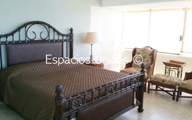 Foto de departamento en renta en  , club deportivo, acapulco de ju?rez, guerrero, 924569 No. 19