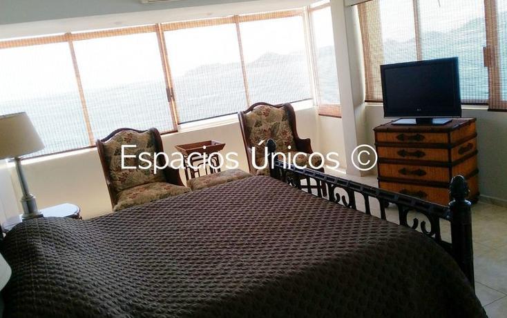 Foto de departamento en renta en  , club deportivo, acapulco de ju?rez, guerrero, 924569 No. 20