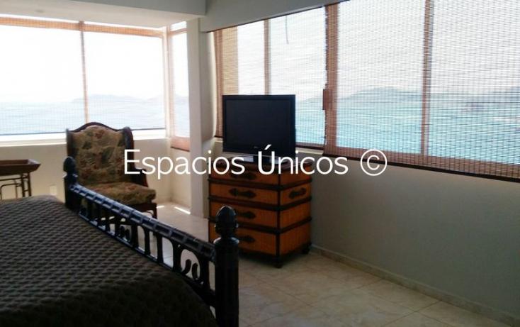 Foto de departamento en renta en, club deportivo, acapulco de juárez, guerrero, 924569 no 21