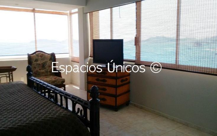 Foto de departamento en renta en  , club deportivo, acapulco de ju?rez, guerrero, 924569 No. 21