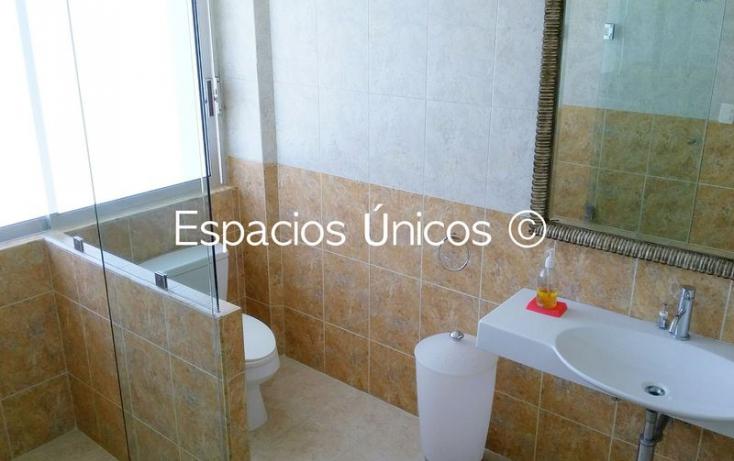 Foto de departamento en renta en, club deportivo, acapulco de juárez, guerrero, 924569 no 22