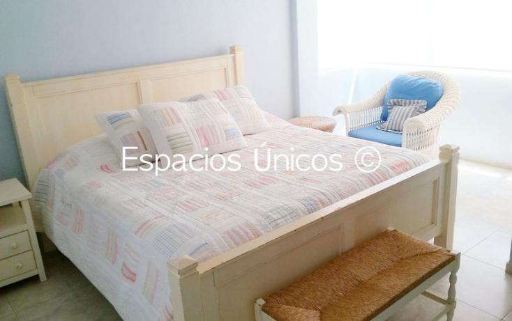 Foto de departamento en renta en, club deportivo, acapulco de juárez, guerrero, 924569 no 23
