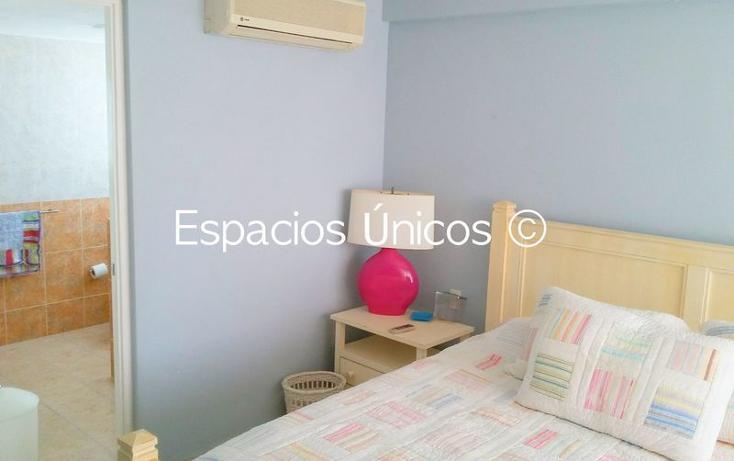 Foto de departamento en renta en  , club deportivo, acapulco de ju?rez, guerrero, 924569 No. 24