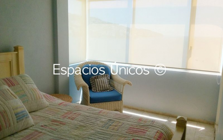 Foto de departamento en renta en, club deportivo, acapulco de juárez, guerrero, 924569 no 25