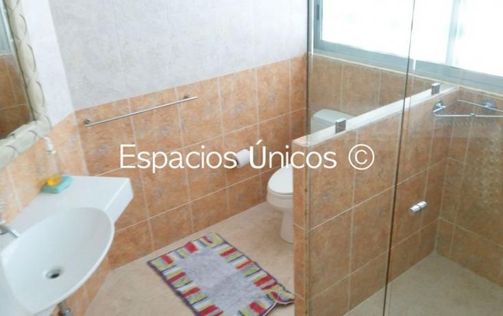 Foto de departamento en renta en, club deportivo, acapulco de juárez, guerrero, 924569 no 26