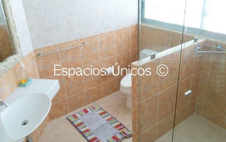 Foto de departamento en renta en  , club deportivo, acapulco de ju?rez, guerrero, 924569 No. 26