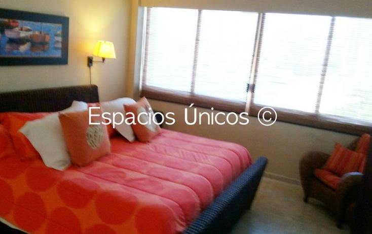 Foto de departamento en renta en, club deportivo, acapulco de juárez, guerrero, 924569 no 27