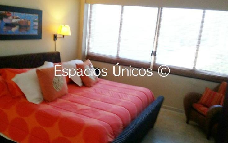 Foto de departamento en renta en  , club deportivo, acapulco de ju?rez, guerrero, 924569 No. 27