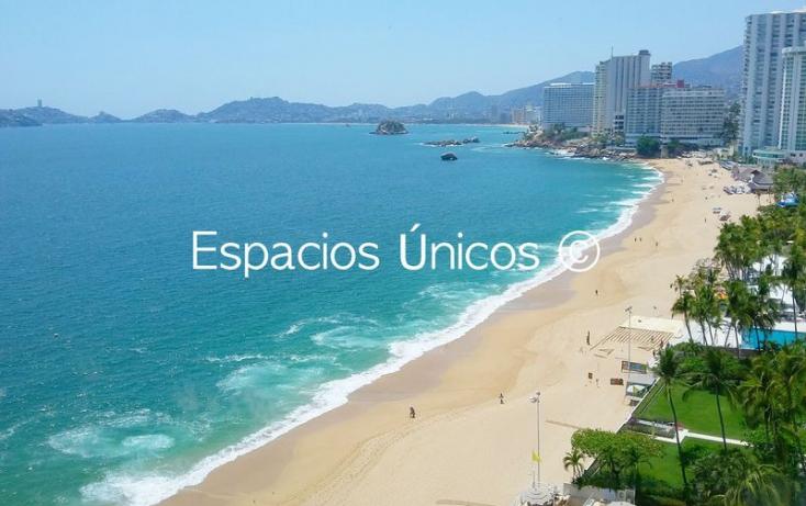 Foto de departamento en renta en, club deportivo, acapulco de juárez, guerrero, 924569 no 28