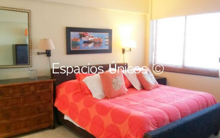 Foto de departamento en renta en, club deportivo, acapulco de juárez, guerrero, 924569 no 29