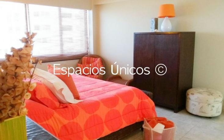 Foto de departamento en renta en, club deportivo, acapulco de juárez, guerrero, 924569 no 30