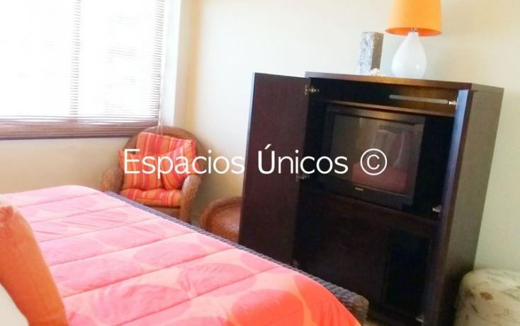 Foto de departamento en renta en, club deportivo, acapulco de juárez, guerrero, 924569 no 31