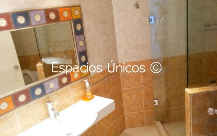 Foto de departamento en renta en, club deportivo, acapulco de juárez, guerrero, 924569 no 32