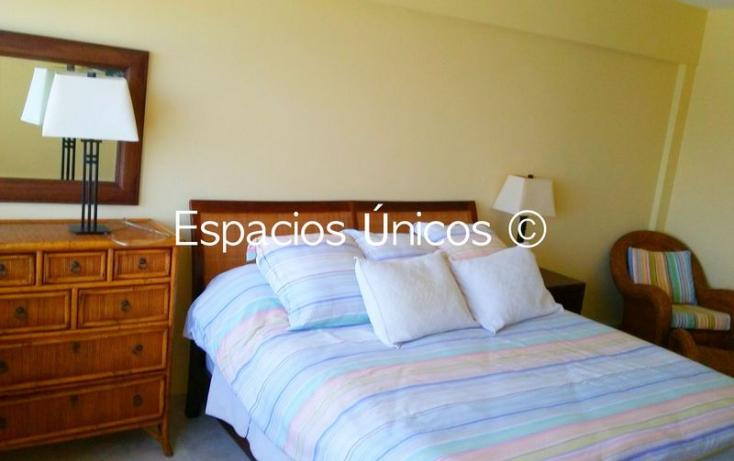 Foto de departamento en renta en, club deportivo, acapulco de juárez, guerrero, 924569 no 33
